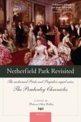Netherfield Park Revisited