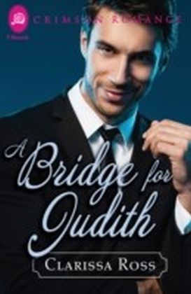 Bridge for Judith