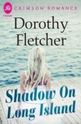 Shadow on Long Island