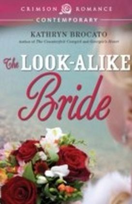 Look-Alike Bride