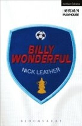 Billy Wonderful