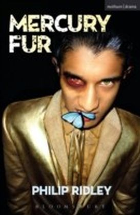 Mercury Fur