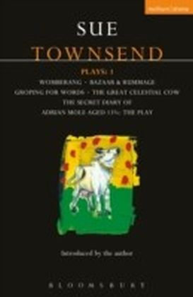 Townsend Plays: 1