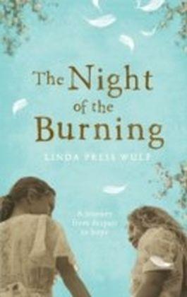 Night of the Burning
