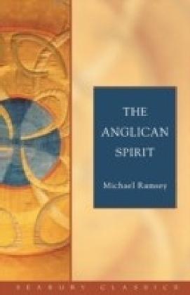 Anglican Spirit