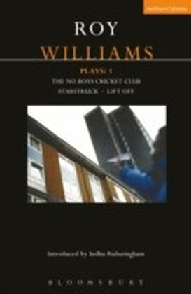 Williams Plays: 1
