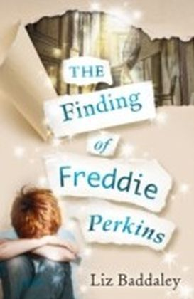 Finding of Freddie Perkins