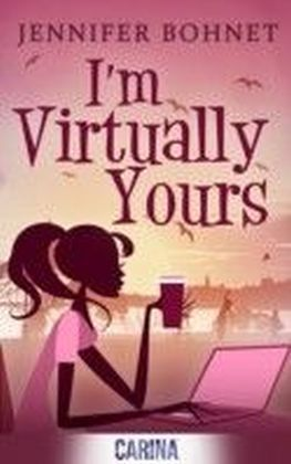 I'm Virtually Yours