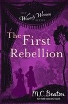 First Rebellion