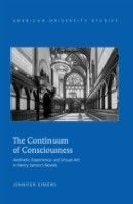 Continuum of Consciousness