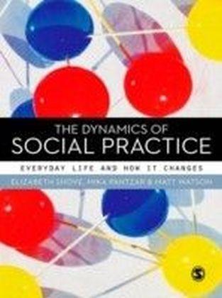 Dynamics of Social Practice