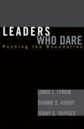 Leaders Who Dare
