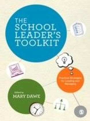 School Leader's Toolkit