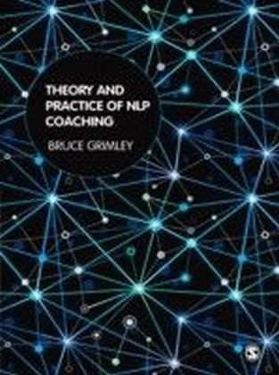 Theory and Practice of NLP Coaching