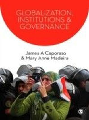 Globalization, Institutions and Governance