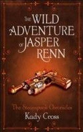 Wild Adventure of Jasper Renn