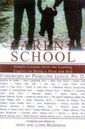 Parent School