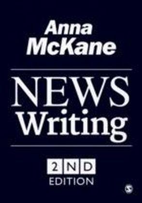 News Writing