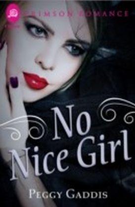 No Nice Girl