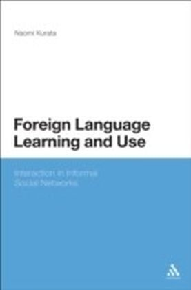 Foreign Language Learning and Use