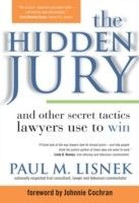 Hidden Jury