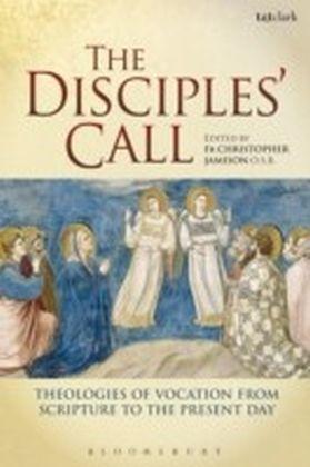 Disciples' Call