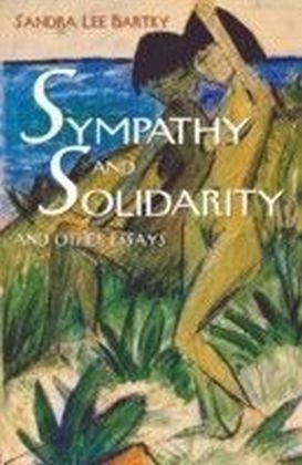Sympathy and Solidarity