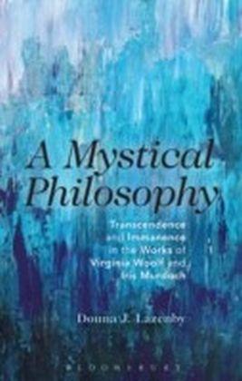 Mystical Philosophy