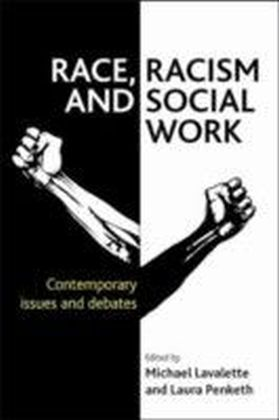 Race, Racism and Social Work
