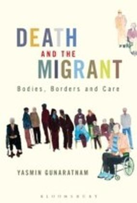 Death and the Migrant