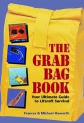 Grab Bag Book