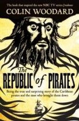 Republic of Pirates