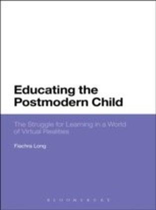 Educating the Postmodern Child