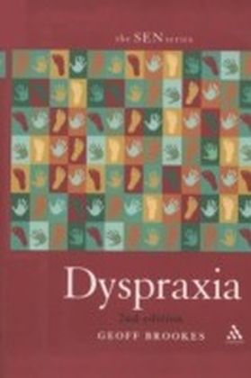 Dyspraxia 2nd Edition