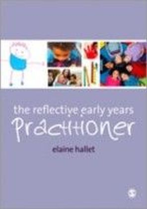 Reflective Early Years Practitioner