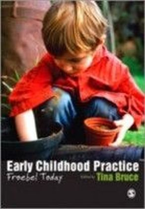 Early Childhood Practice
