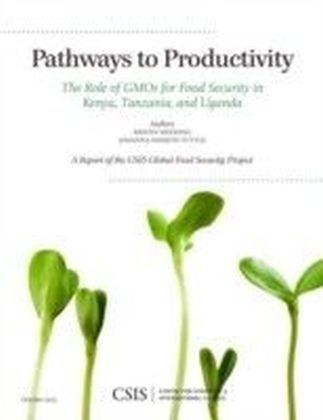 Pathways to Productivity