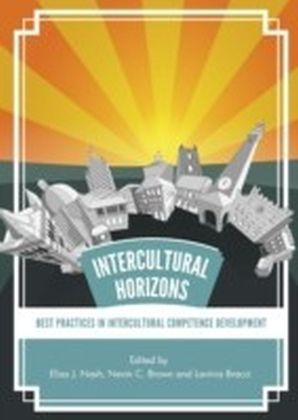 Intercultural Horizons