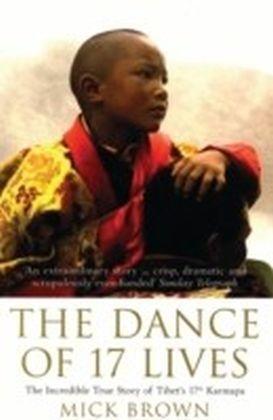 Dance of 17 Lives