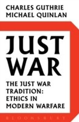 Just War