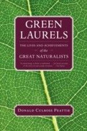 Green Laurels