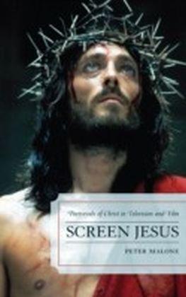 Screen Jesus