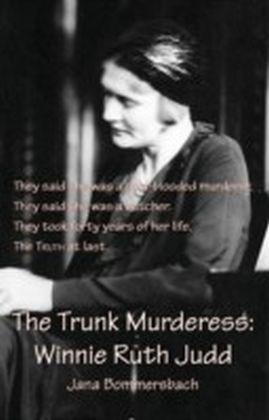 Trunk Murderess