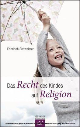Das Recht des Kindes auf Religion