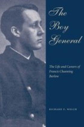 Boy General