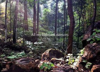 All My Beloved Demons