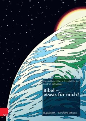 Bibel - etwas für mich?