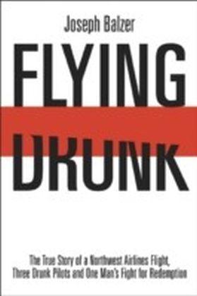 Flying Drunk