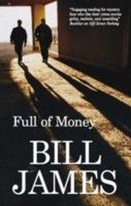 Full of Money