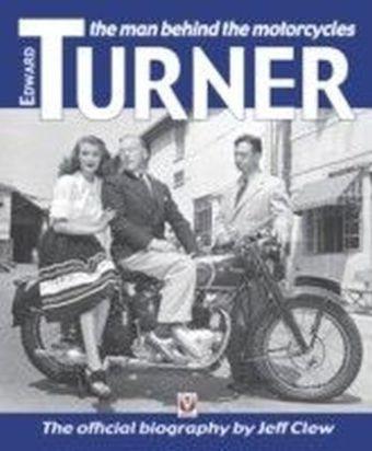 Edward Turner